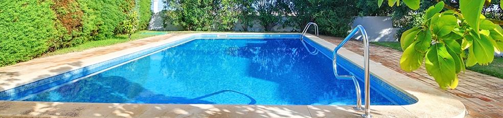 Windsheimer schwimmbadbau und b dertechnik schwimmb der for Schwimmingpools preiswert